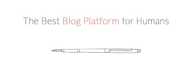 best-blog-platform