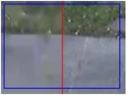 Figure 3 ROI (Right) and Non-ROI Comparison