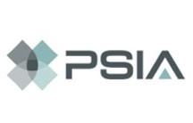 PSIA:(Physical Security Interoperability Alliance)实体安防互通联盟