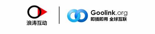 几款p2p视频监控软件(1)--goolink