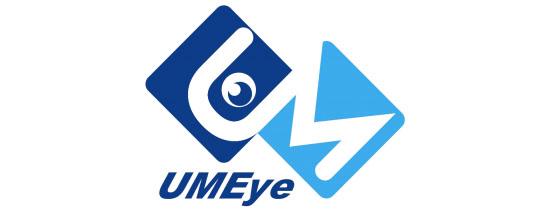 几款p2p视频监控软件(2)–UMEye