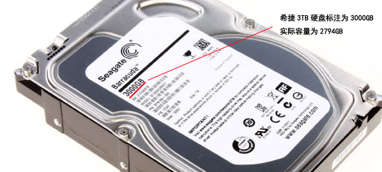 网络摄像机录像存储空间计算工具更新