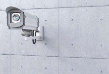 模拟高清摄像机的最新技术动态